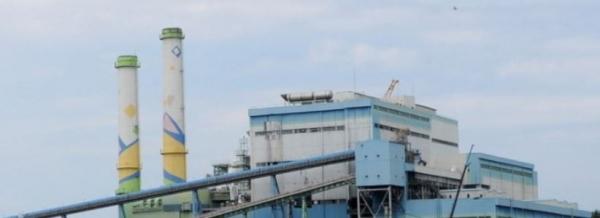 충남 태안발전소 (사진=뉴시스)